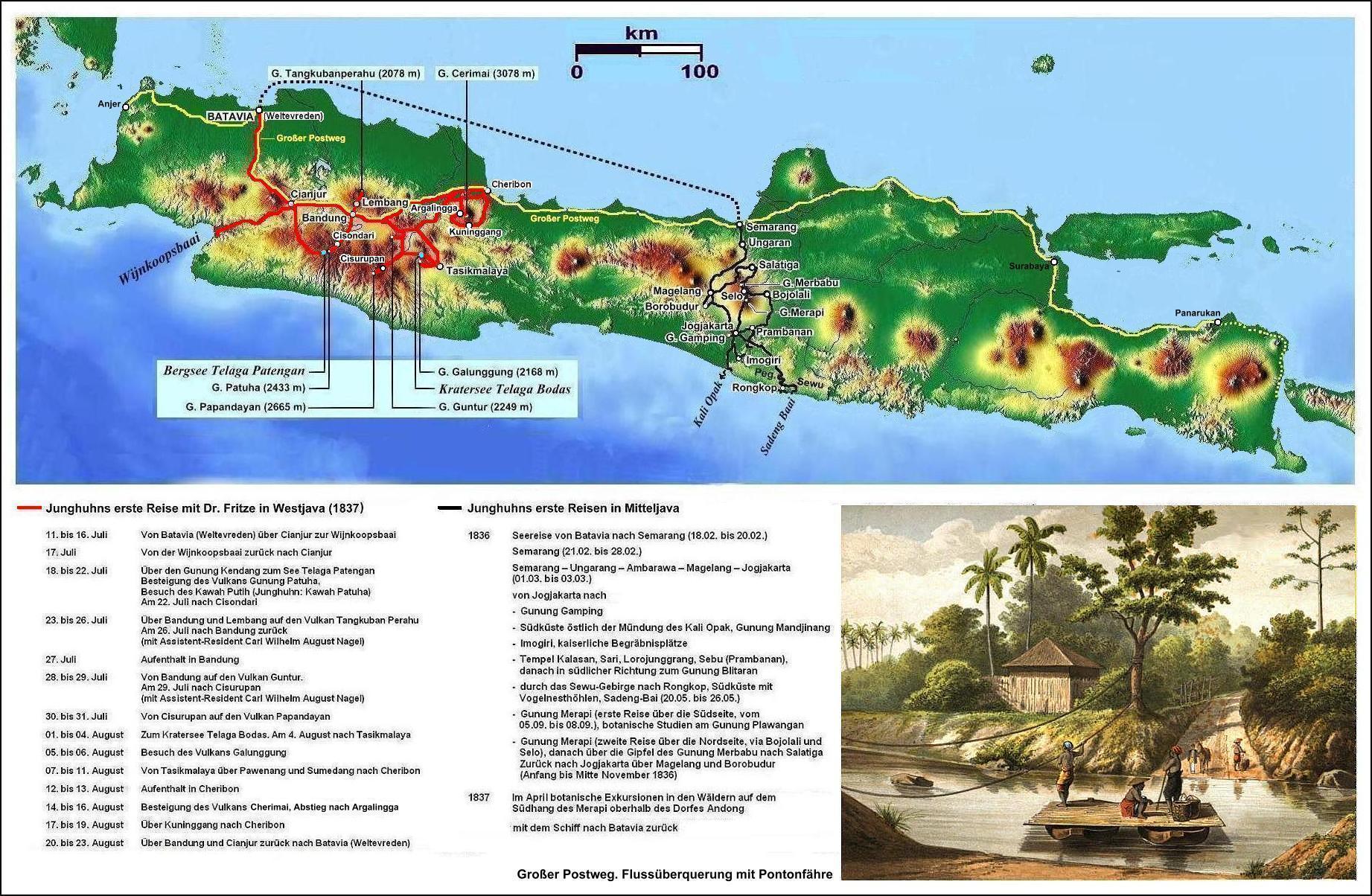 Pulau Terbesar Dunia Menurut Marco Polo Jawa Kaskus Perbesar Gambar