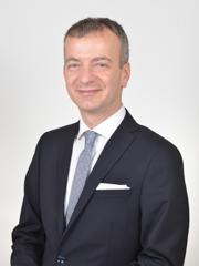 Eugenio Comincini - Wikipedia