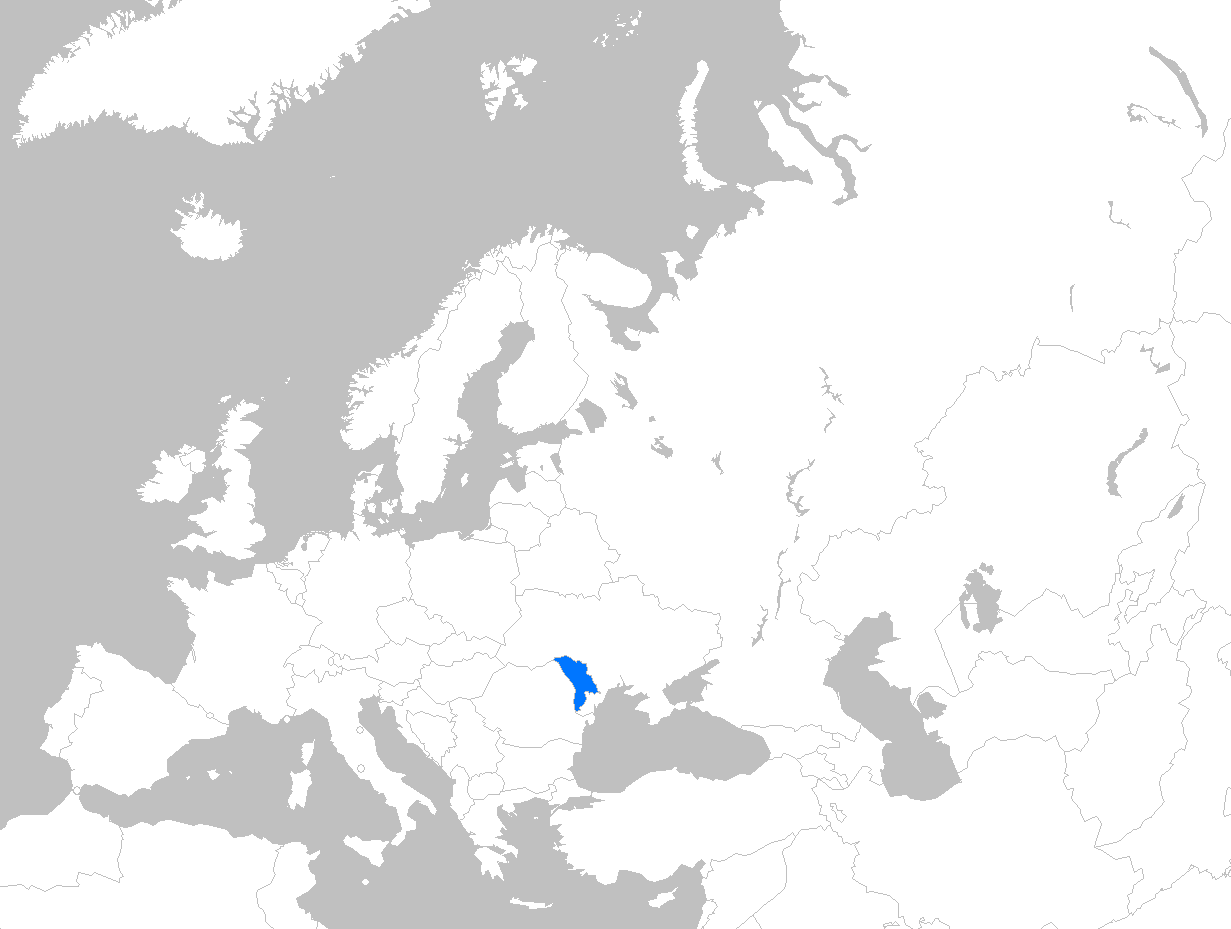 File Europe Map Moldova Png Wikimedia Commons
