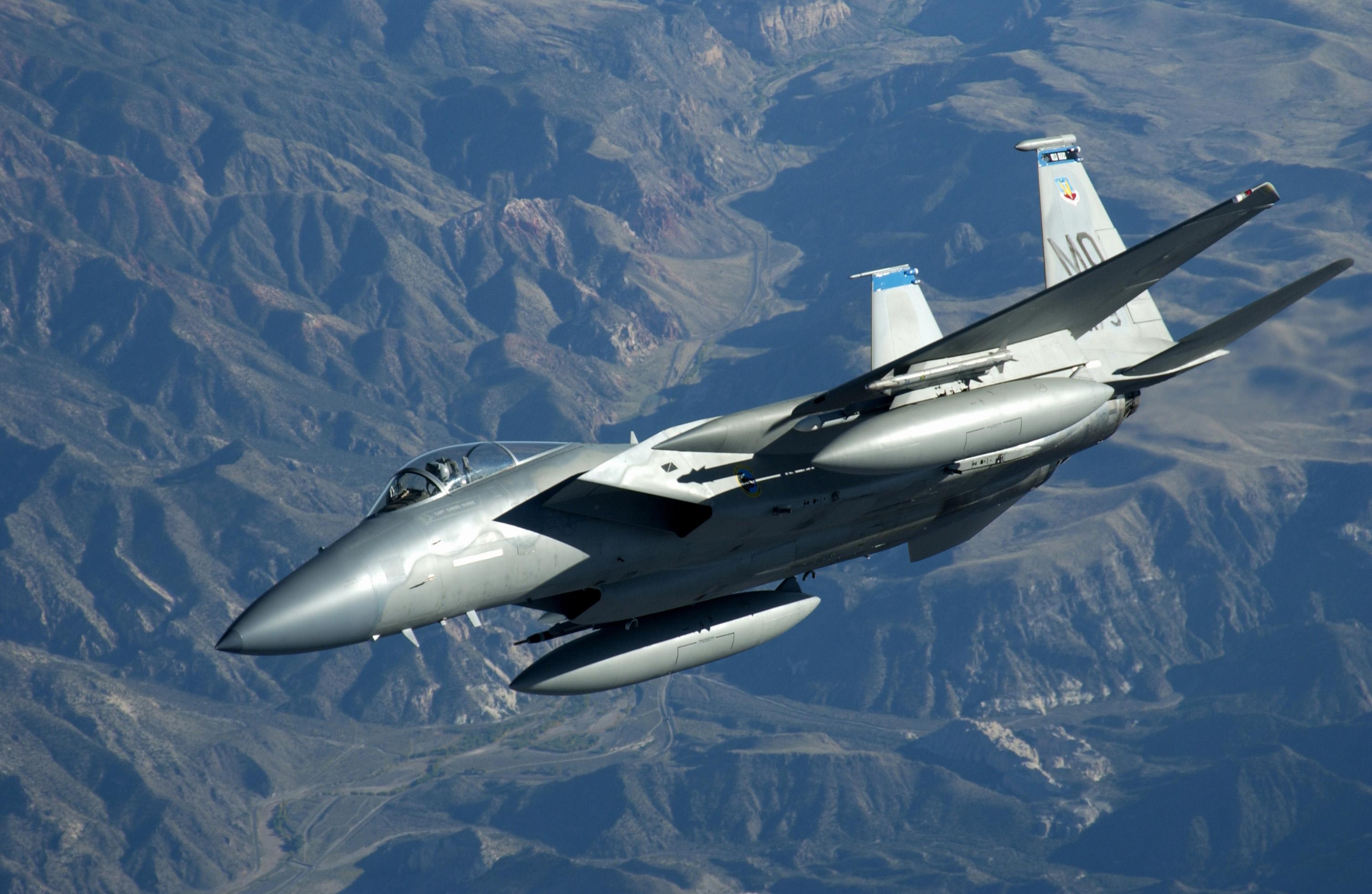 Best Fighter Plane Movies