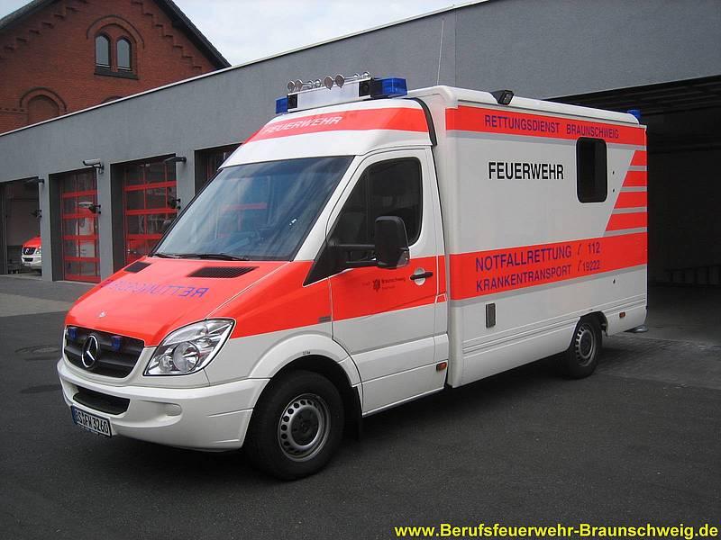 Krankenwagen Wiktionary