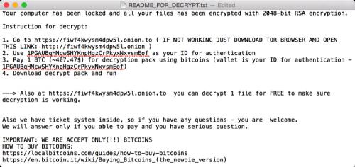 make free bitcoins
