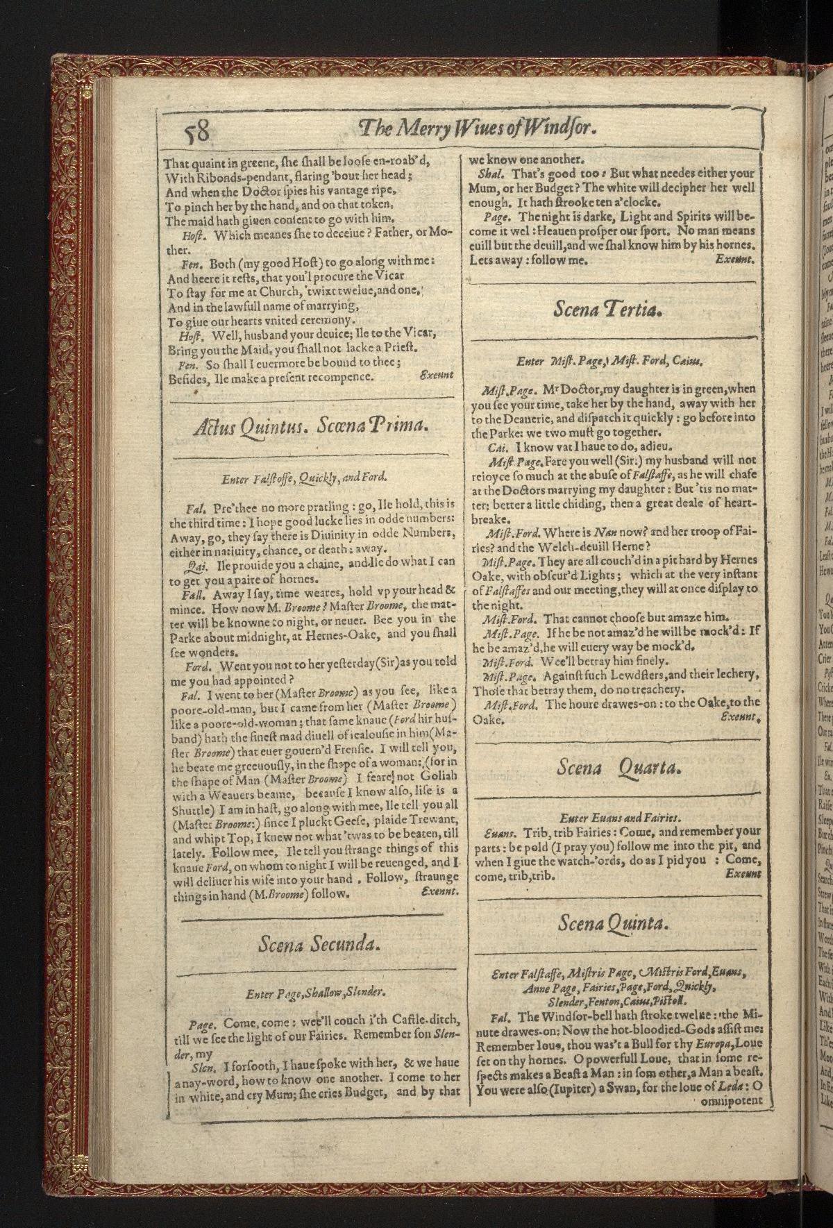 File:First Folio, Shakespeare - 0076.jpg