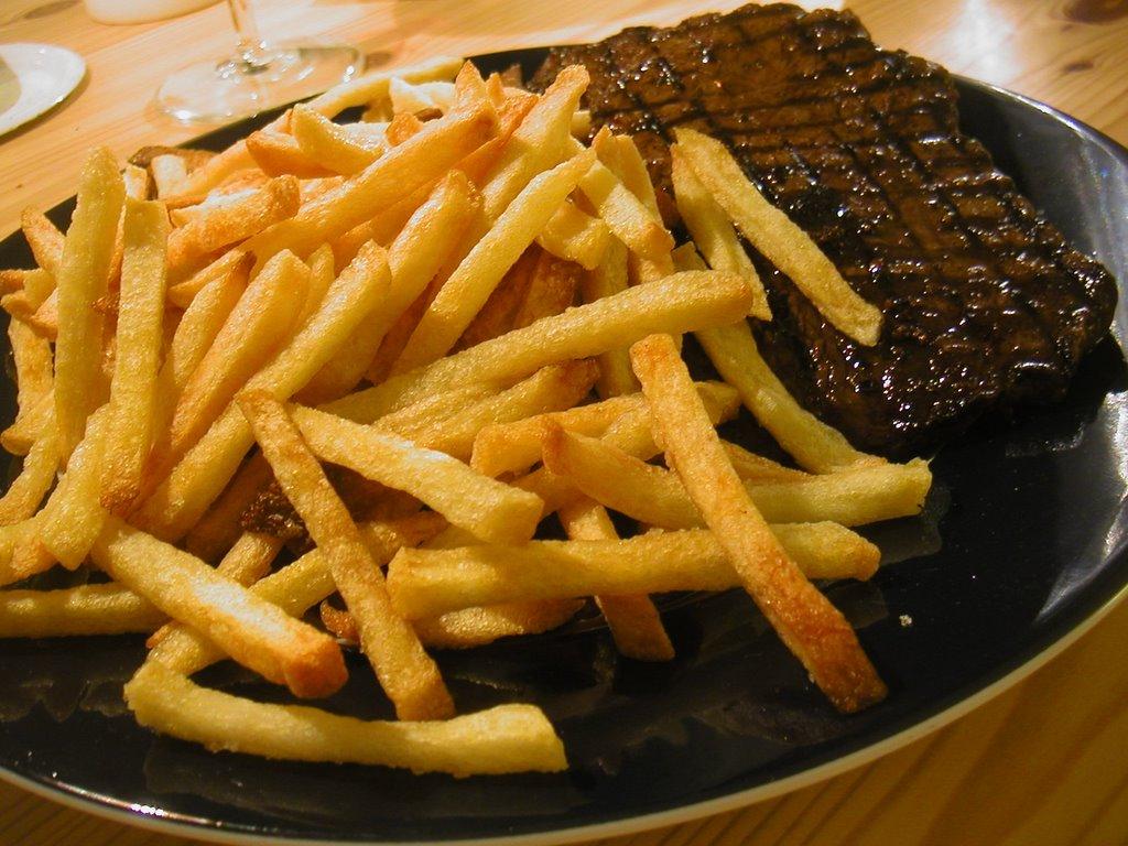 Best Food To Eat When Got Diarrhea
