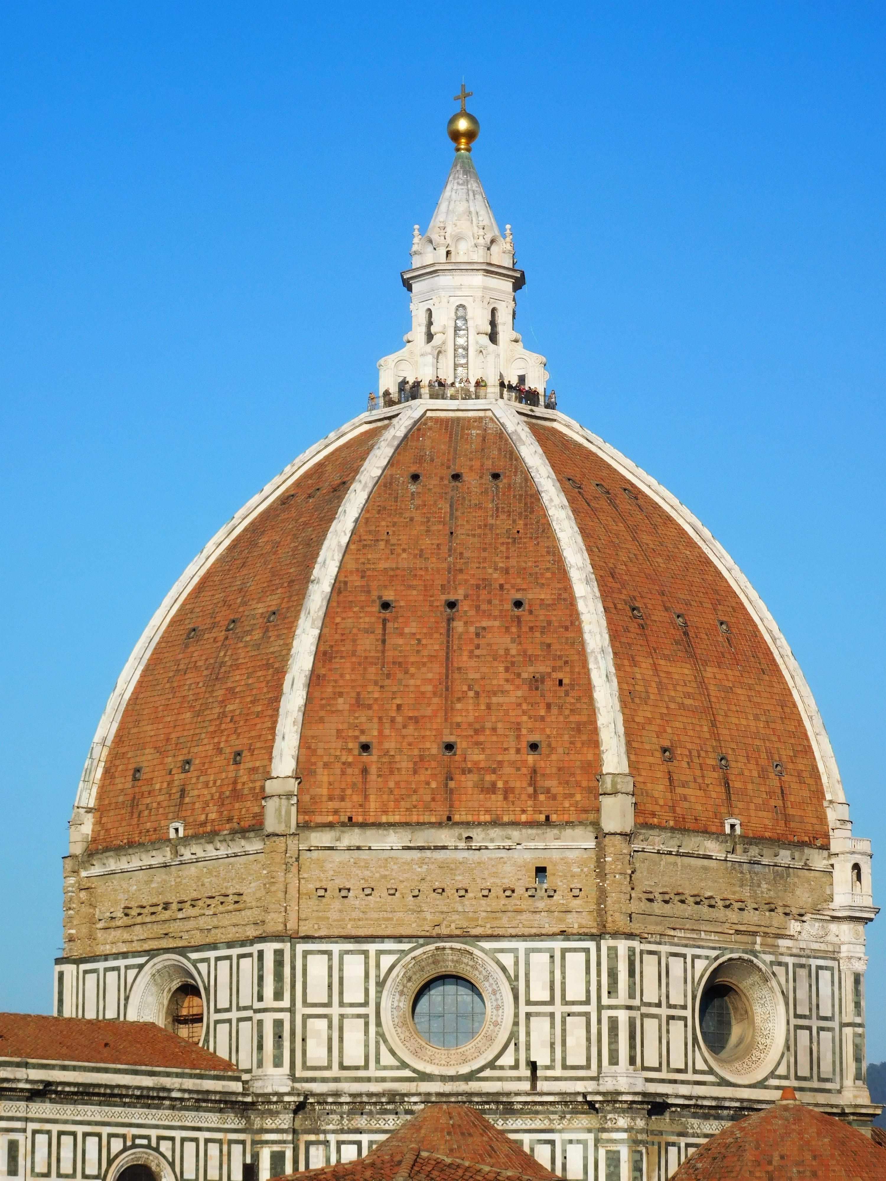 File Florence Duomo Fc10 Jpg Wikipedia