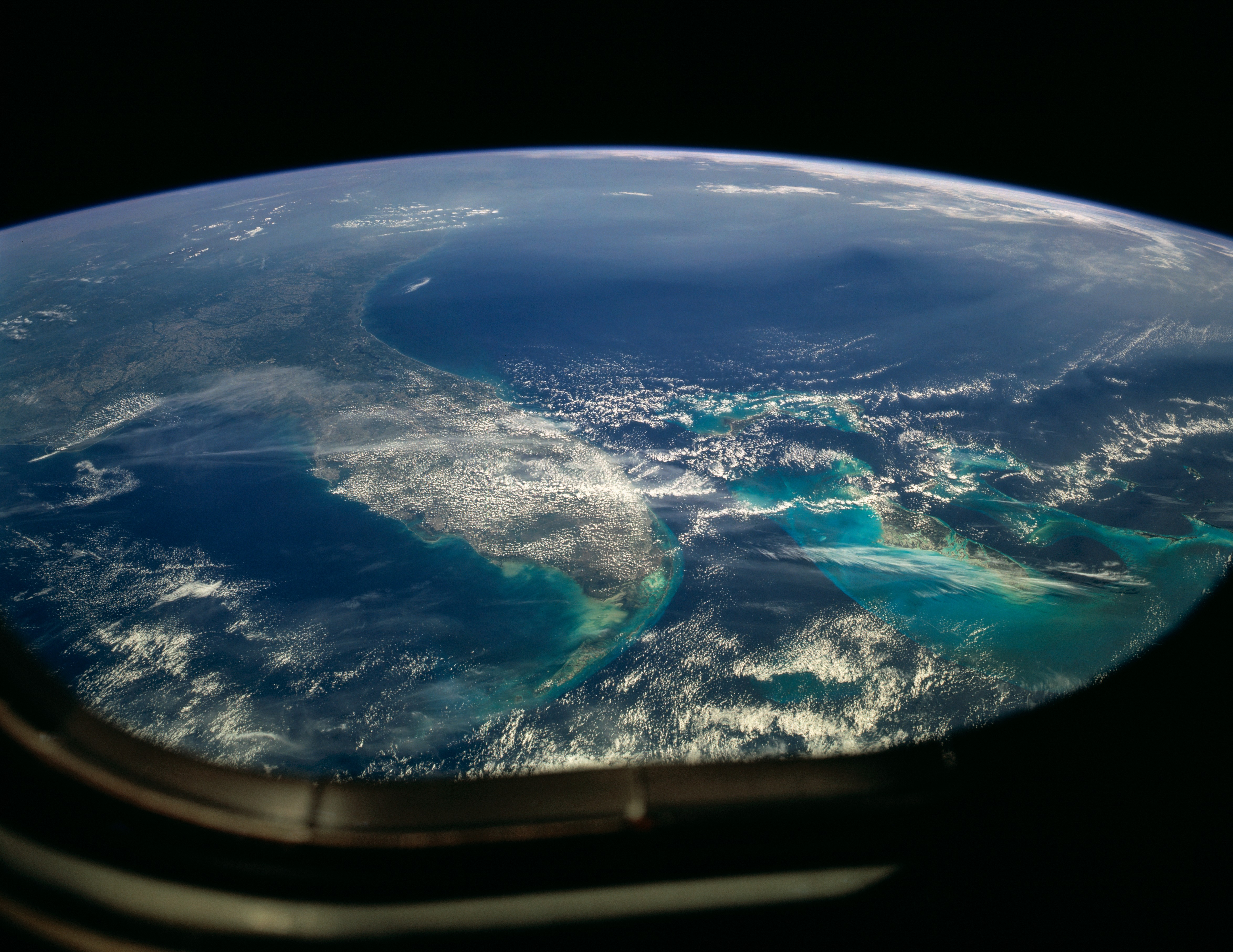 file:florida from sts-31 - wikimedia commons