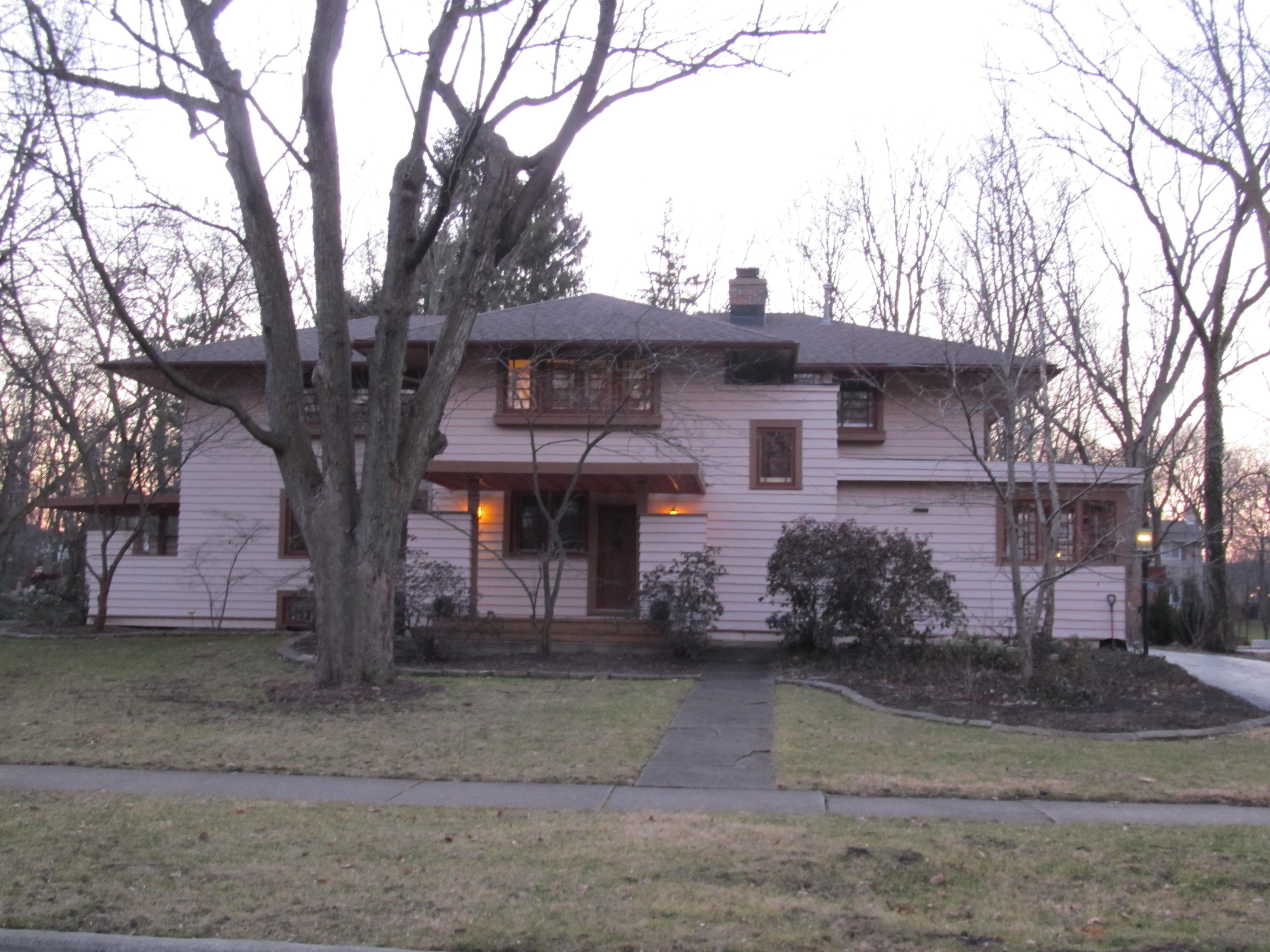 Fichier:Frederick D. Nichols House.jpg — Wikipédia