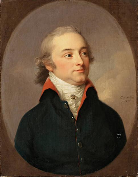 Friedrich Karl Ludwig Schleswig-Holstein.jpg