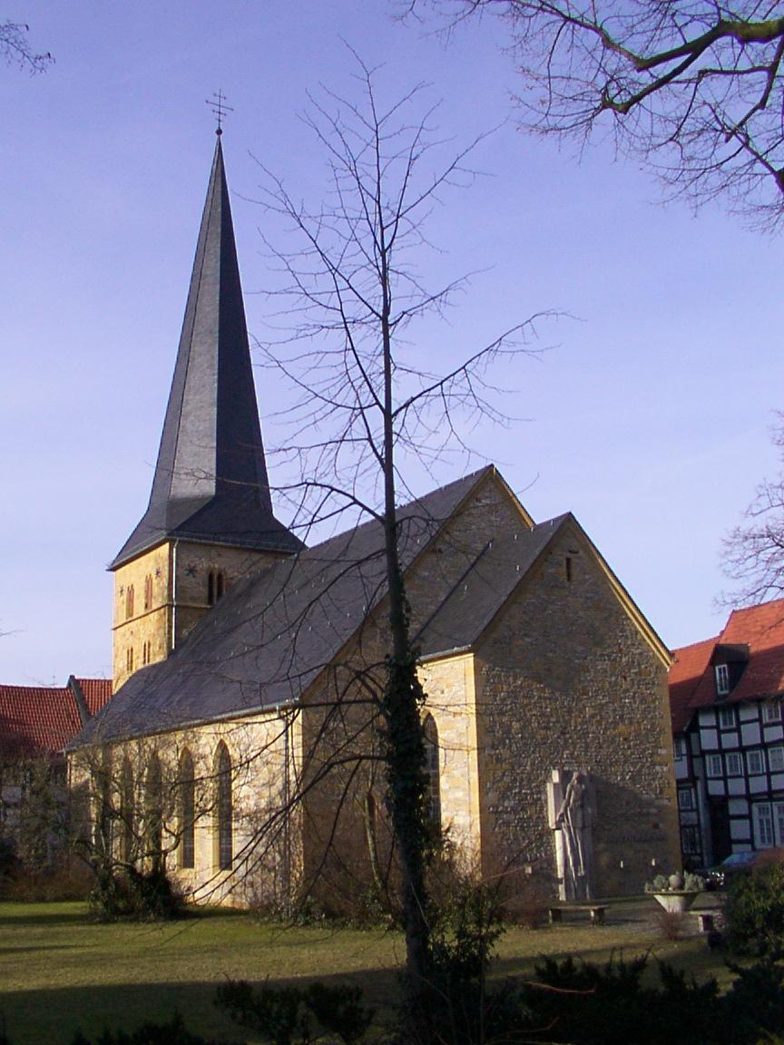 Gütersloh Apostelkirche.jpg