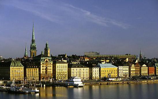gamla svenska porrfilmer callgirls stockholm