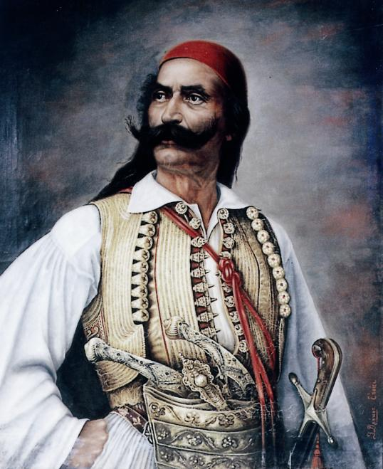 Georgios Drakos nh.JPG