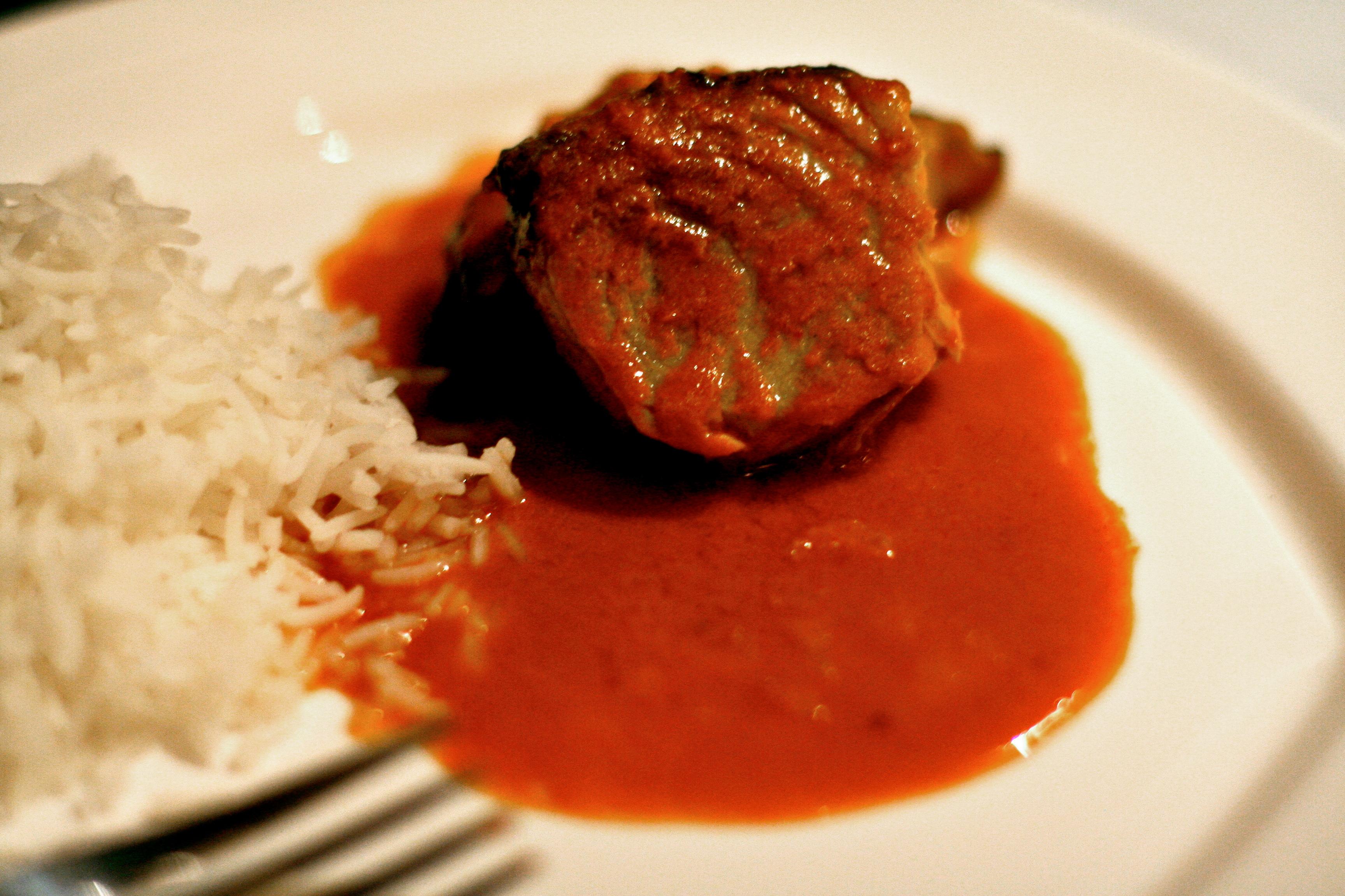 File:Goan Fish Curry.jpg - Wikimedia Commons