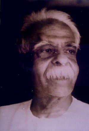 Govinda Pai.jpg