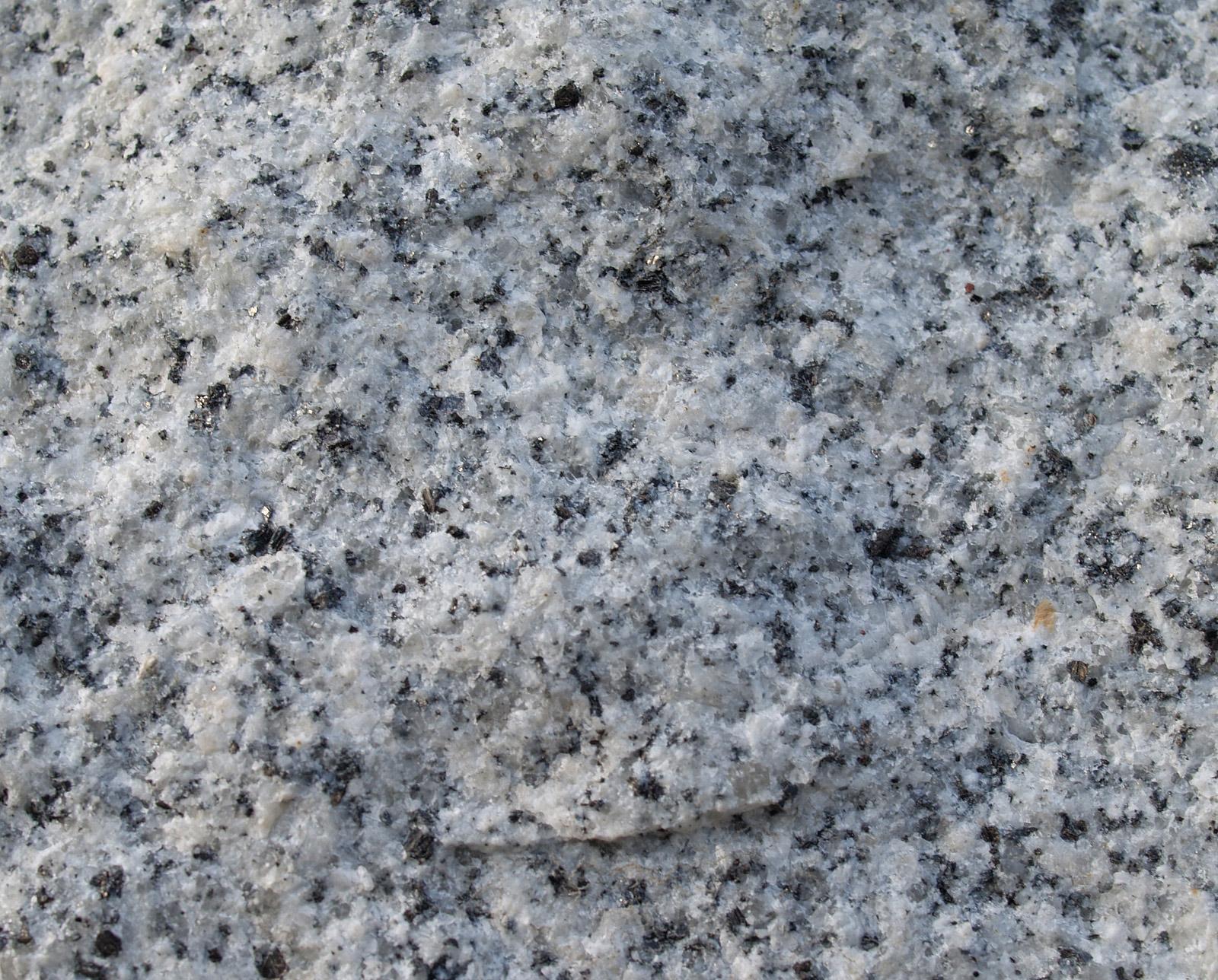 opiniones de granito
