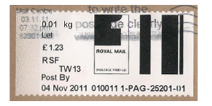 Great Britain stamp type PV4B 1st.png