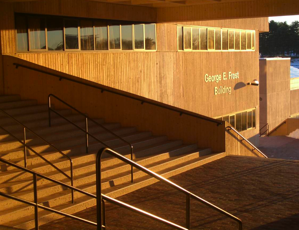 Holyoke Community College Website 82