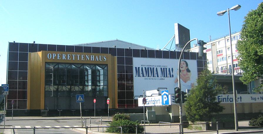hamburg-operettenhaus