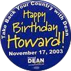 Happy Birthday Howard button.png