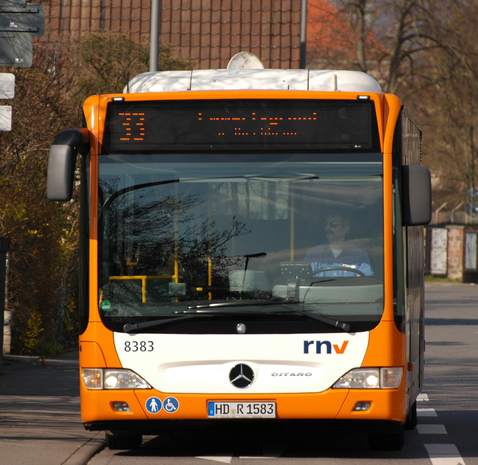fileheidelberg mercedes benz o 530 citaro fl hd r 1583 rnv
