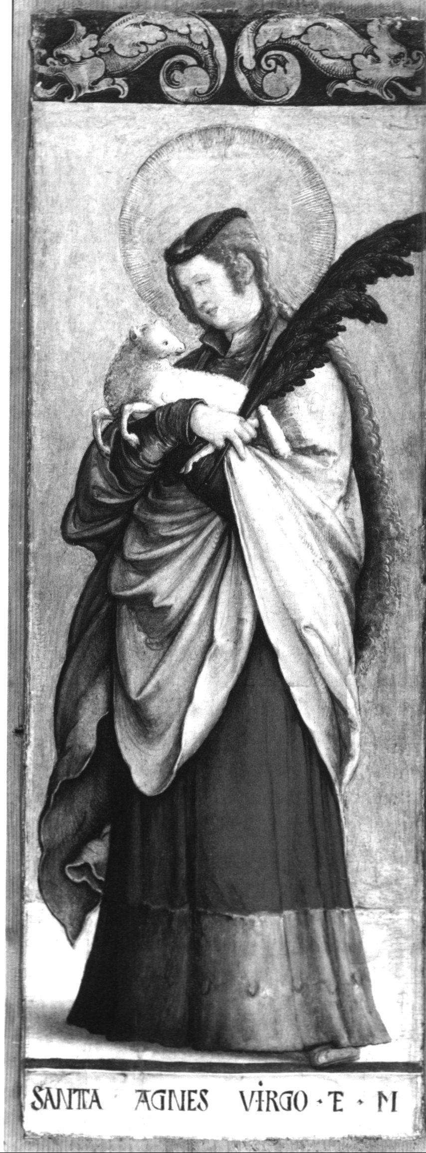 file heilige agnes jpg   wikimedia commons
