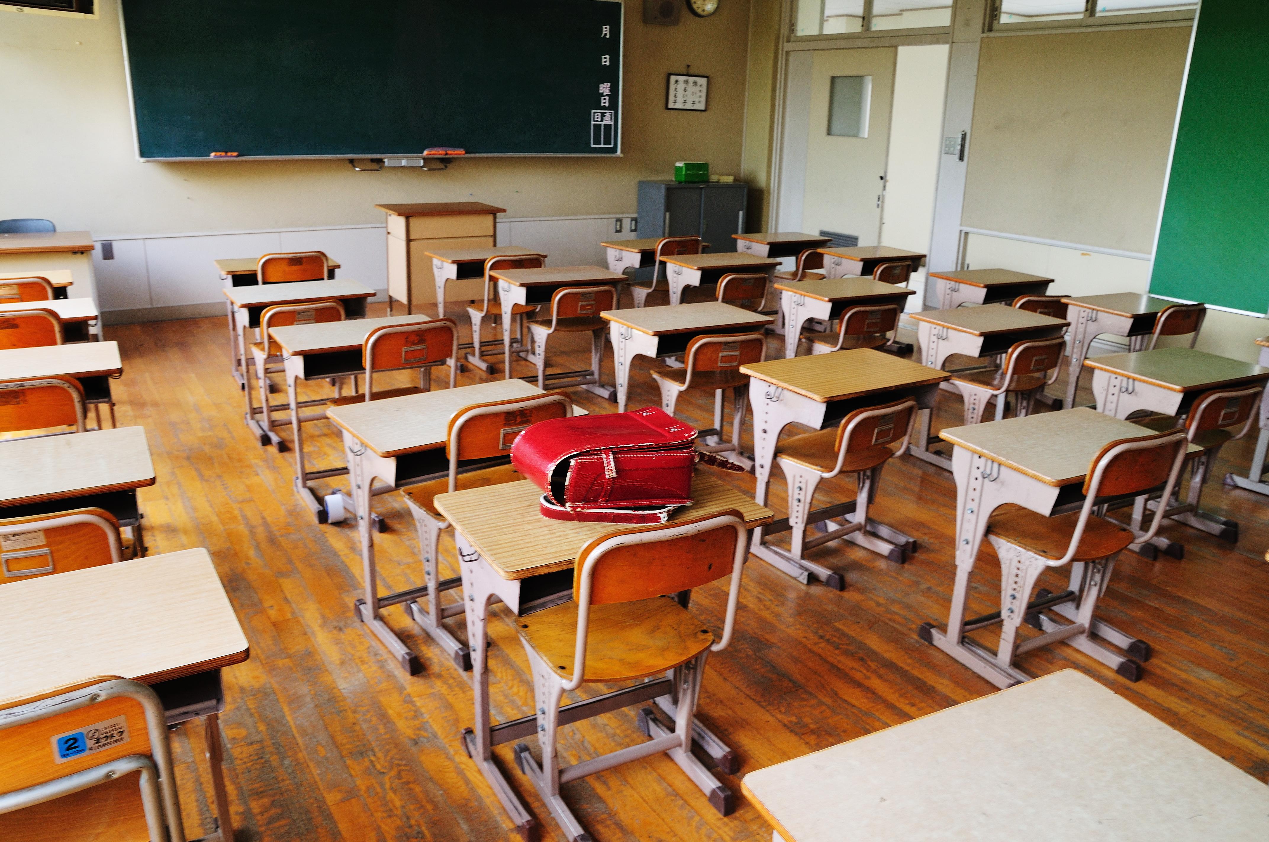 https://upload.wikimedia.org/wikipedia/commons/3/3b/Heiwa_elementary_school_18.jpg