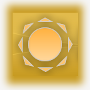 HelioHost logo.png