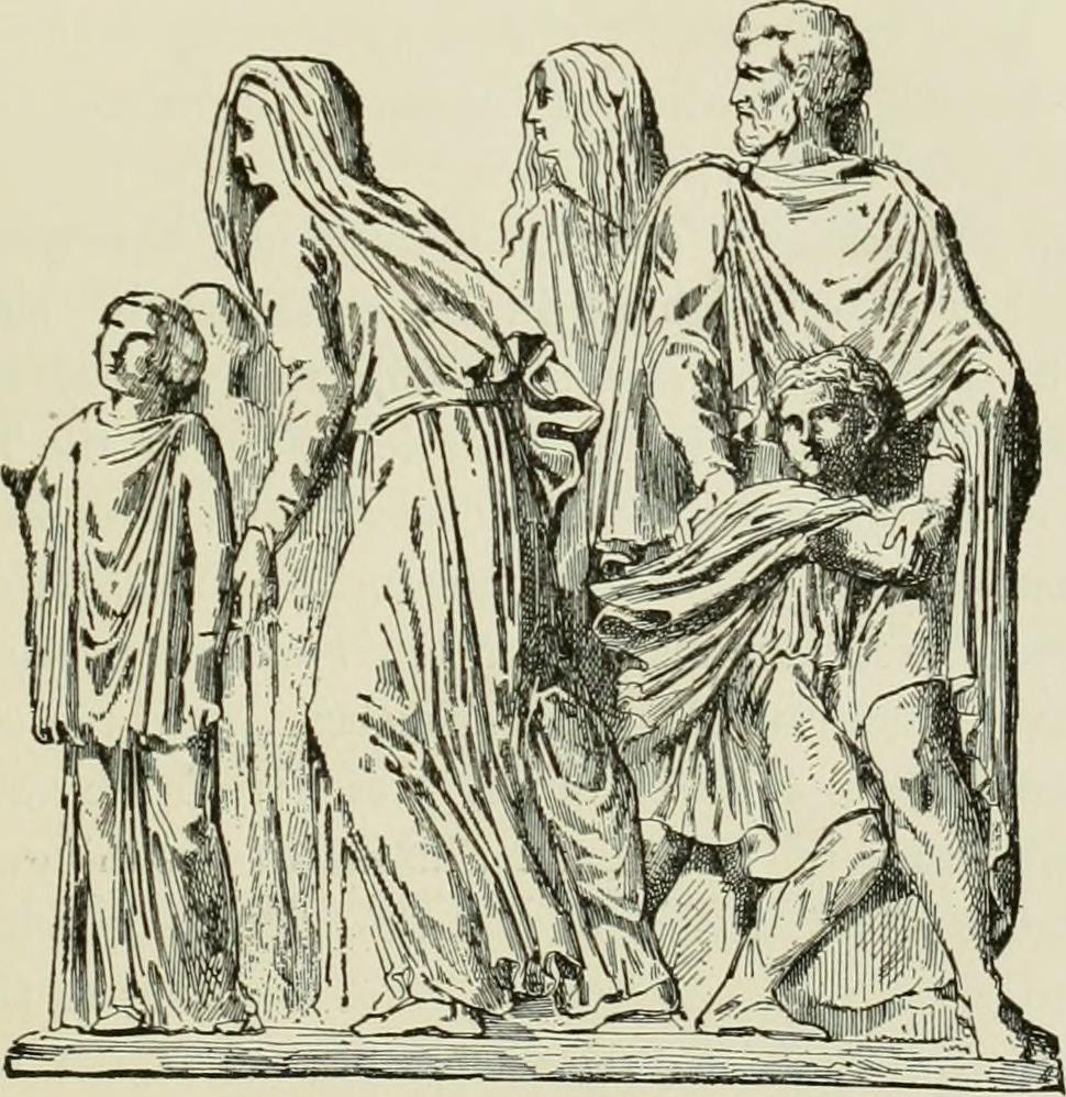 the history of rome and its development A short history of the by michael davies tan books gradual development of ceremonies the end of persecution the gallican rite the origins of the roman rite and its liturgical books the canon of the mass dates from the 4th century.