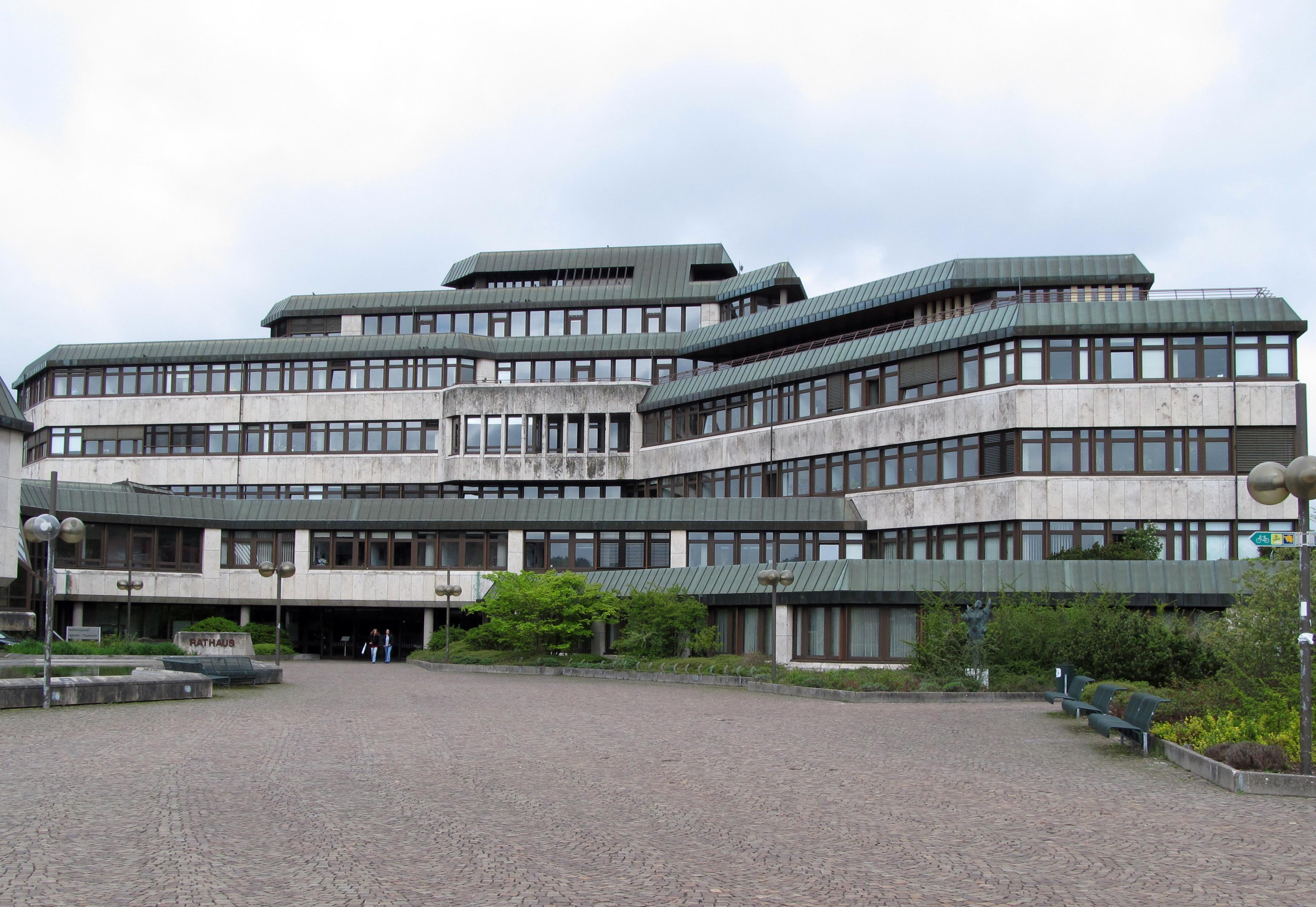 Blowjob online Homburg (Saar)(Saarland)