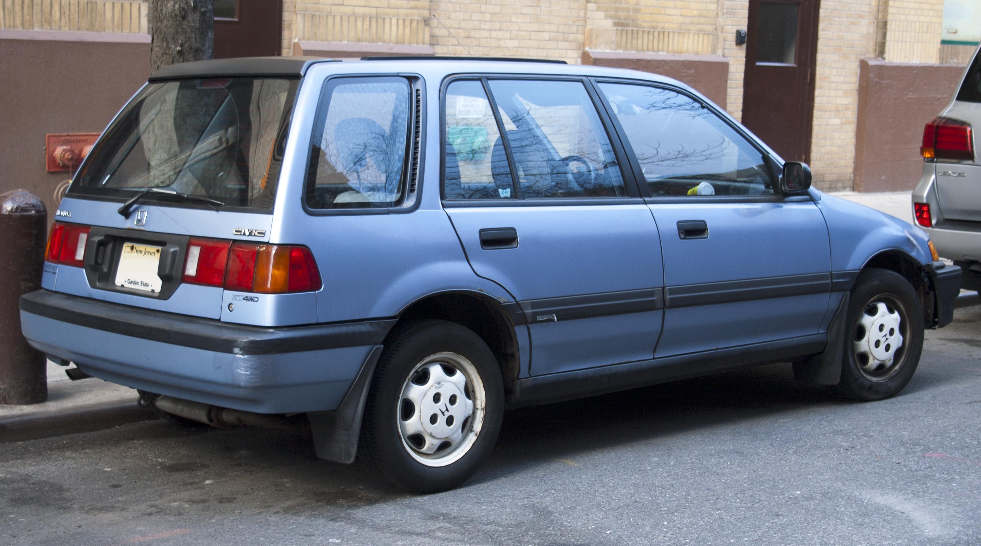 File:Honda Civic Wagon RT4WD.jpg