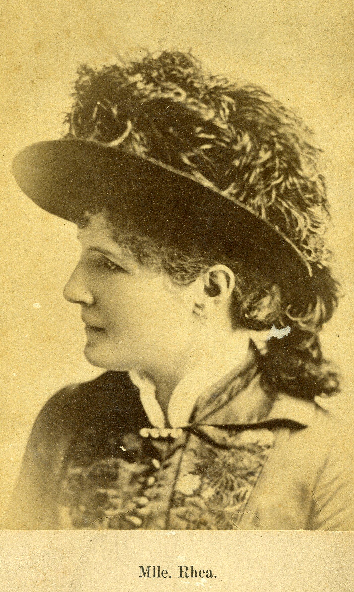 File Hortense Rhea 1844 1899 Jpg Wikimedia Commons