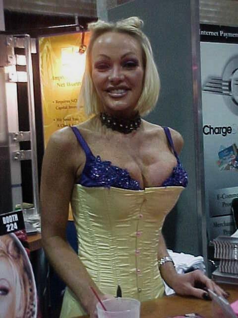 Filehouston Porn Actress Jpg