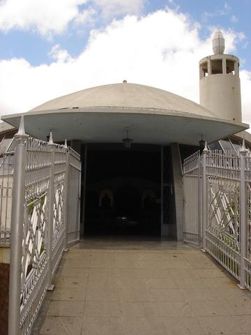 Ficheiro:Igreja Melquita Sao Jorge de Juiz de Fora 01.jpg