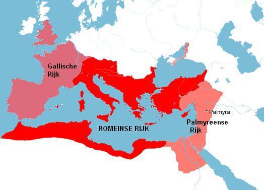 скачать игру Romanum Imperium - фото 8