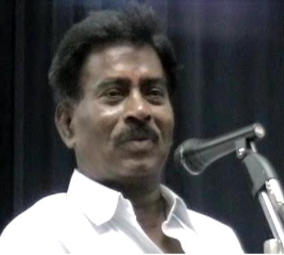 P  Janardhan Reddy - Wikipedia
