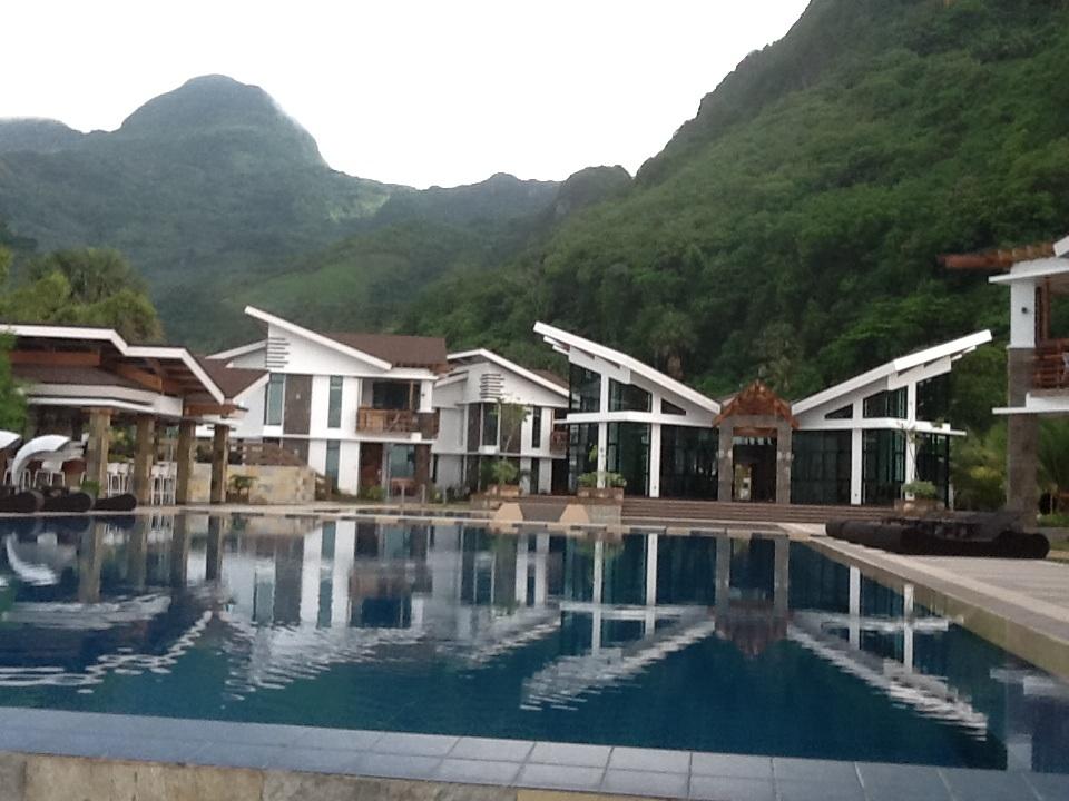 File Infinity Resort Puerto Galera Oriental Mindoro