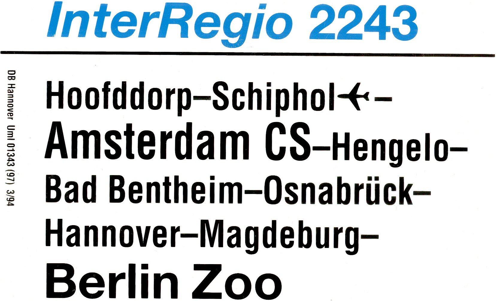 File:Interregio 2243 Hoofddorp-Berlin Zoo.jpg