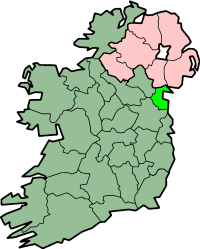 IrelandLouth.png