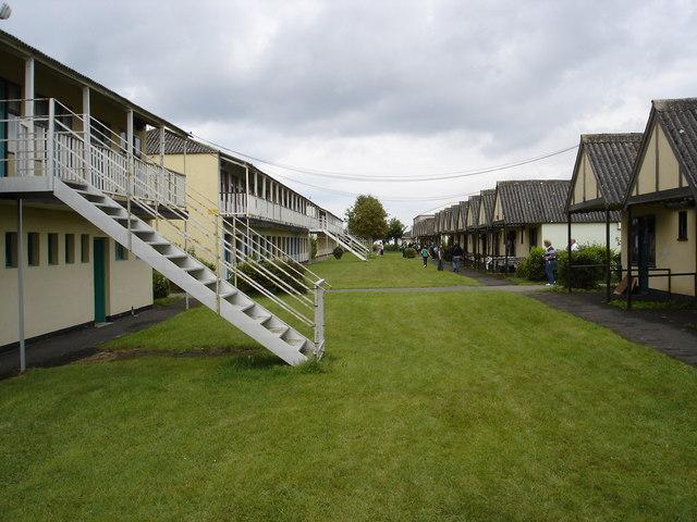 New Homes Centre Barrow
