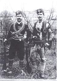 [Image: Ivan_Karasuliiski_and_Apostol_Petkov_in_1895_IMARO.jpeg]
