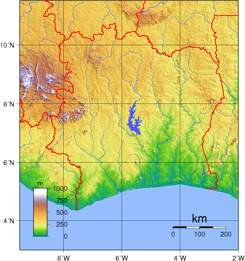 external image Ivory_Coast_Topography.png