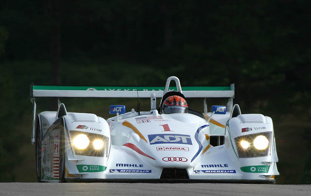 File Jj Lehto Audi R8 Petit Le Mans 2005 Jpg