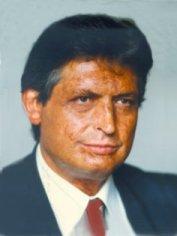 President of Bolivia