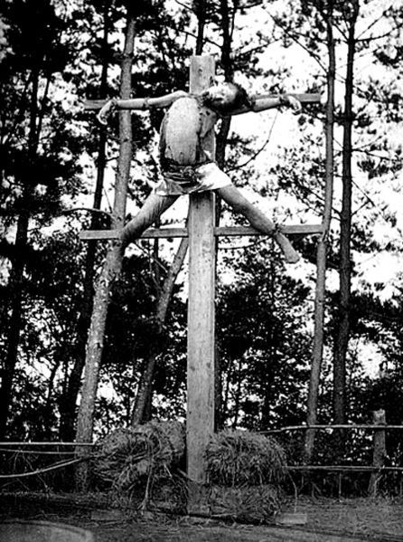 File:Japanese Crucifixion.jpg - Wikipedia, the free encyclopedia