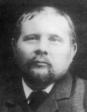 Jens Jacob Andreassen.png