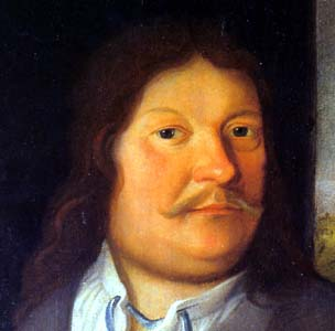 Johann Ambrosius Bach face.jpg