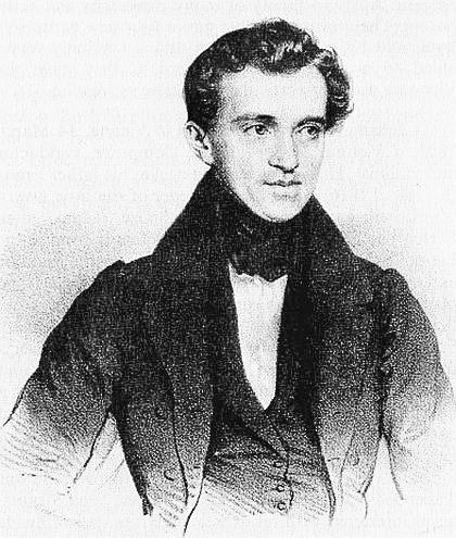 Ficheiro:Johann Strauss I (2).jpg