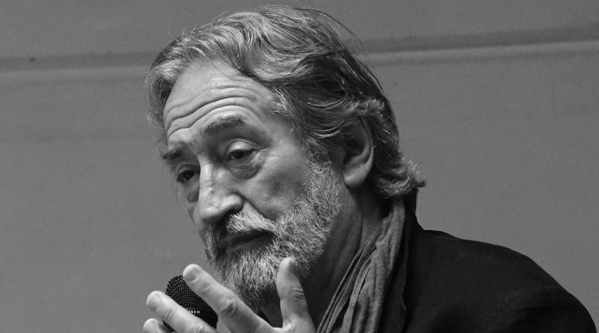 Savall in 2016