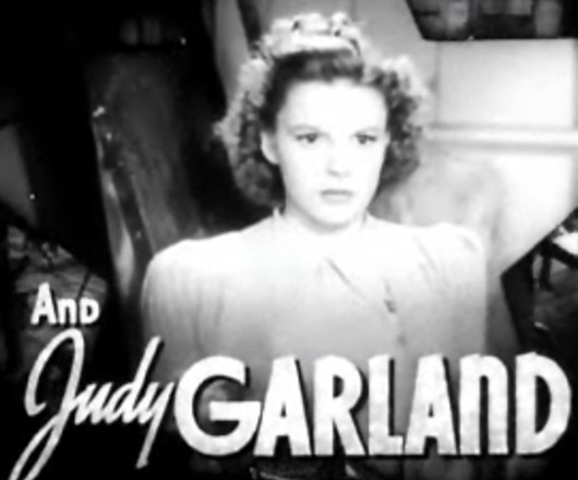 Judy_Garland_in_Babes_in_Arms_trailer.jp