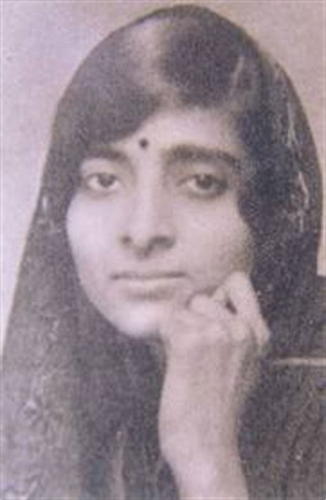 Kamala Nehru.jpg