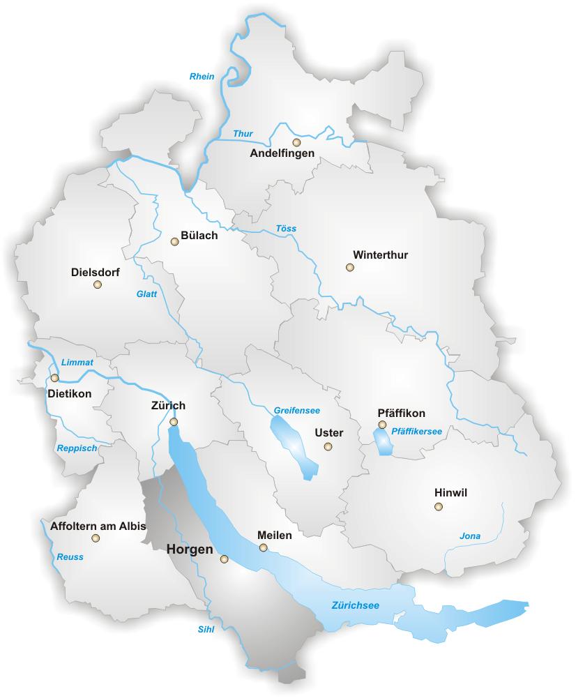 FileKarte Bezirk Horgenpng Wikimedia Commons